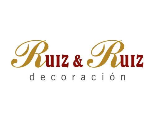 Decoracion-Ruiz-y-Ruiz11