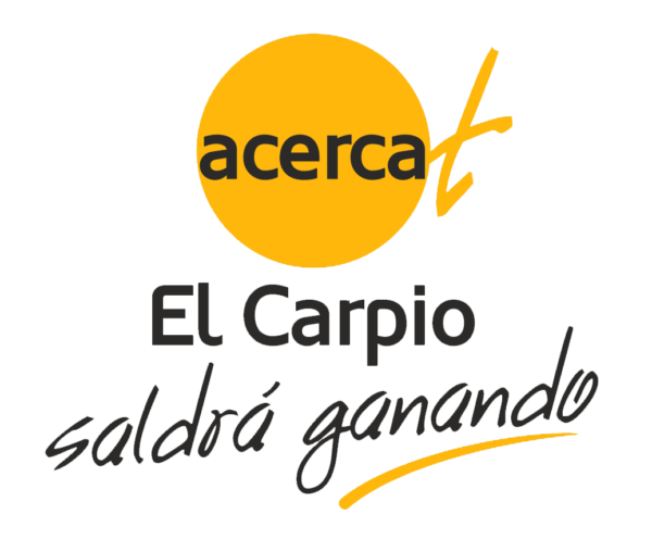acercate-1