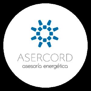 convenios-acerca-asercord-2