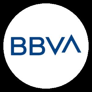 convenios-acerca-bbva