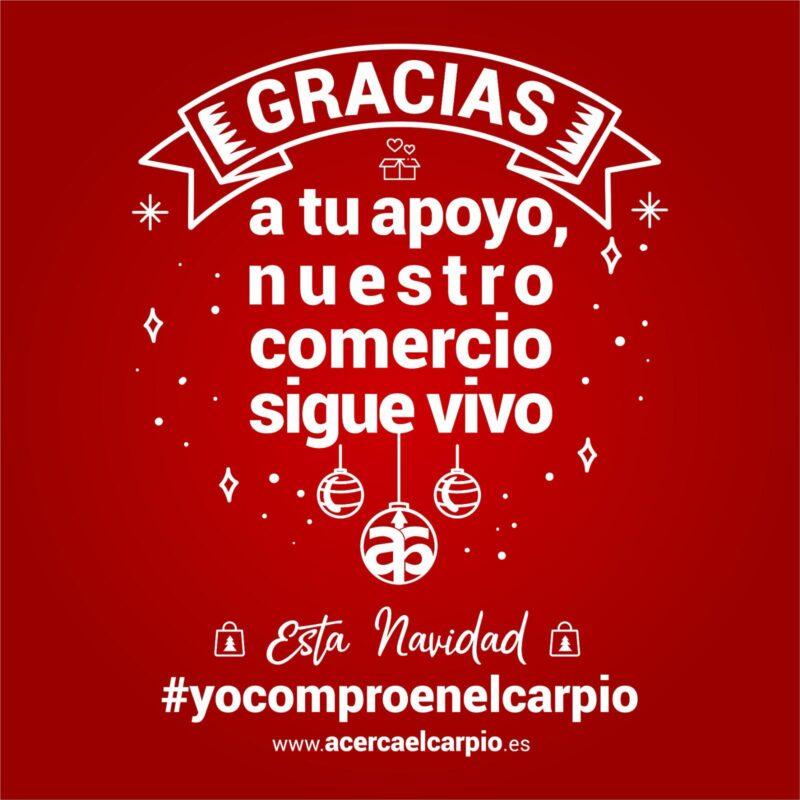 Imagen Campa§a de Navidad